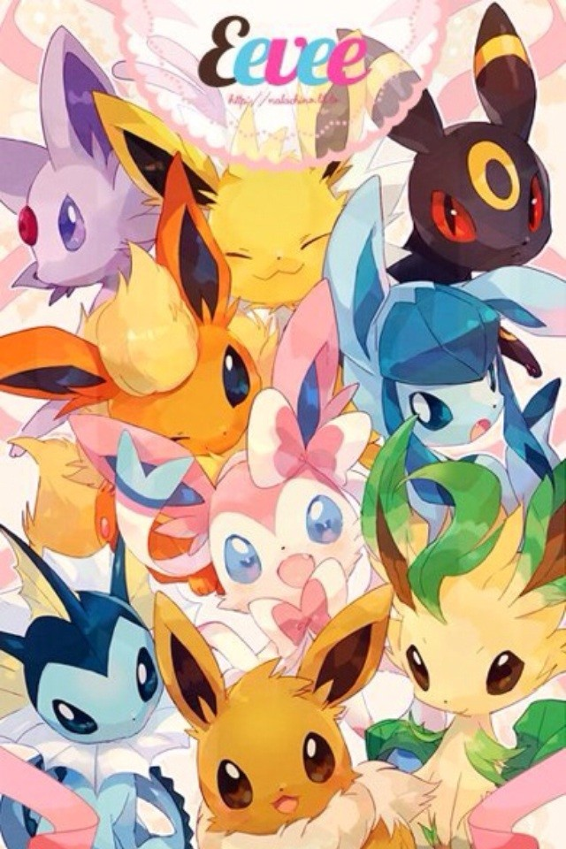 Quizz sur différents thèmes de Pokémon Soleil et Lune