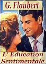 L'education sentimentale rencontre frederic mme arnoux