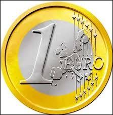 Qui était Président de la République lorsque l'euro a remplacé le franc ?