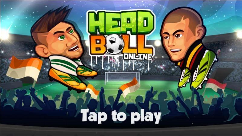 Les pouvoirs sont-ils utilisés sur ''Head Ball Online'' ?