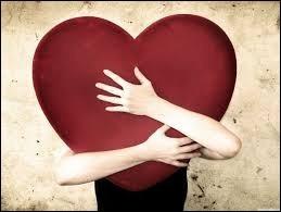 18 romans d'amour. - (1)
