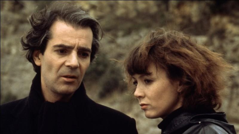 Quel est ce film d'Alain Resnais avec Pierre Arditi ?