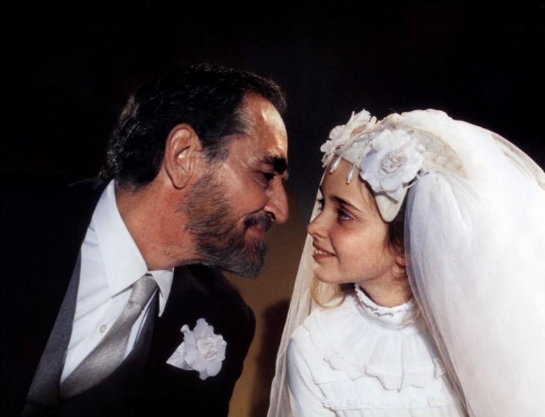 Quel est ce film réalisé par Dino Risi avec Vittorio Gassman ?