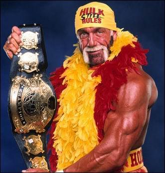 Combien a-t-il eu de titres de la WWE?