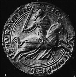 Qui fut duc et comte de Bourgogne en 1330 ?