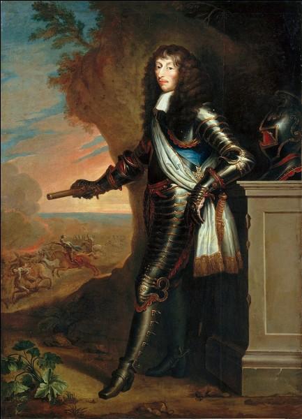 Quels princes furent gouverneurs de la Bourgogne du XVIe au XVIIIe siècle ?