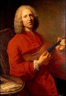 Quel organiste dijonnais fut anobli par Louis XIV en 1674 ?