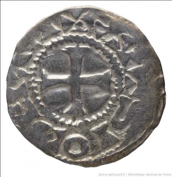 Qui est le fondateur du premier duché de Bourgogne en 888 ?