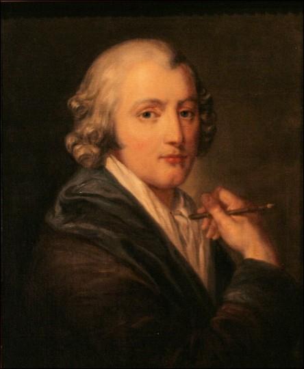 Quel peintre tournusien du XVIIIe siècle a laissé son nom à un célèbre restaurant ?
