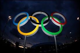 En quelle année la capitale du Japon va-t-elle accueillir les Jeux olympiques d'été ?