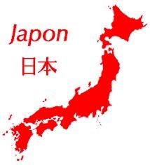 Culture générale sur le Japon