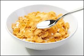 Quand n'a-t-on pas le droit de vendre des corn-flakes ?
