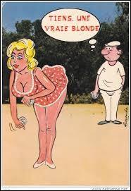 Une femme n'a pas le droit de faire des jeux d'argent en étant nue, en sous-vêtements ou avec un voile.