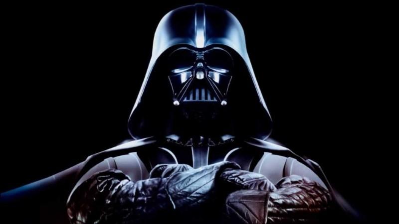 Personnages de Star Wars