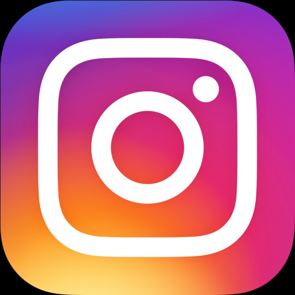 Quand tu es sur un de tes réseaux sociaux (Instagram, Facebook), que postes-tu principalement ?