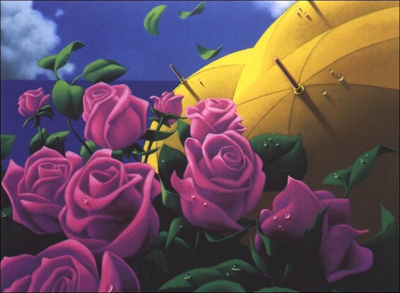 La rose des vents la plus classique est une sorte d'étoile à 8 branches, mais combien peut-elle au maximum, avoir de branches ?