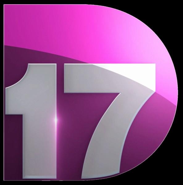 chaine tv 17