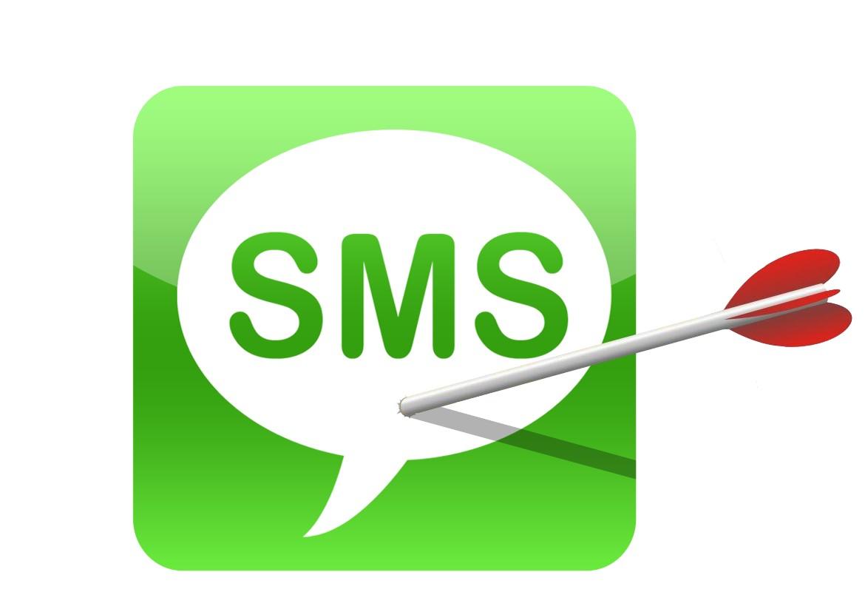Les abréviations du langage SMS
