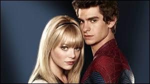 Ensemble, Peter Parker (Spider-man) et Gwen Stacy connurent une grande histoire d'amour. Cependant, Gwen meurt assassiner par...