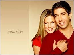 Quel est le prénom de la fille de Ross et Rachel ?