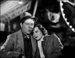 Quelle réplique célèbre a-t-on pu entendre dans ce film qui réunit Jean Gabin et Michèle Morgan dans le rôle de Jean et Nelly ?