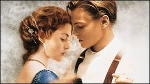 Amour - Ces couples célèbres de la télé et du cinéma