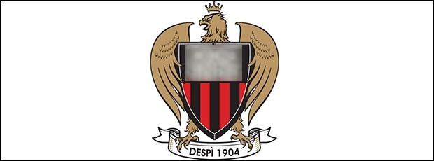 Quel est ce club de football ?