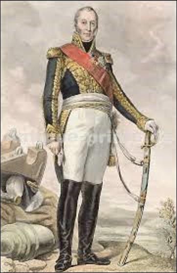 Édouard Mortier né le 13 février 1768, au Cateau-Cambrésis. Entrant dans l'armée, en 1791, comme sous-lieutenant, il devient le jour même capitaine au 1er bataillon de volontaires du Nord. Élevé, en 1804, au grade de maréchal d'Empire, il se distingua notamment dans les batailles d'Ulm ou de Friedland. Nommé par Napoléon, en 1808, duc de Trévise, de quelle région italienne fait partie cette ville