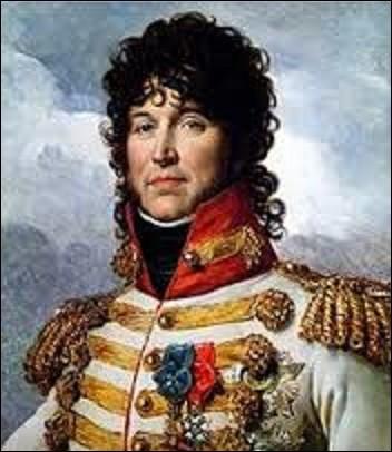 Beau-frère de Napoléon Ier, Joachim Murat né dans le Lot à Labastide-Fortunière, renommée depuis Labastide-Murat, en 1767. Nommé maréchal d'Empire, en 1804, grand-duc de Berg de 1806 à 1808, il devient roi de Naples de 1808 à 1815. Grand stratège et militaire, il participera à presque toutes les campagnes de l'empereur. Quel est le prénom de la sœur de Napoléon avec qui il s'était marié en 1800 ?