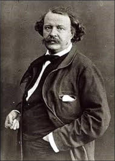 """Né en 1820, Félix Tournachon, dit """"Nadar"""", est un caricaturiste, écrivain, aéronaute et photographe. Publiant à partir de 1854, une série de portraits contemporains parmi lesquels figurent, Sarah Bernhardt, Victor Hugo, Édouard Manet, et bien d'autres, il sera aussi un écrivain prolifique et un caricaturiste de renom. En 1858, il deviendra le pionnier d'un genre photographique, lequel ?"""