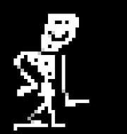 De quoi est inspiré Papyrus ?(Plusieurs réponses possibles)