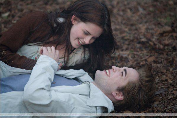 Combien y a-t-il d'erreur dans Twilight ?