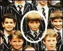 Ou est né Edward ?