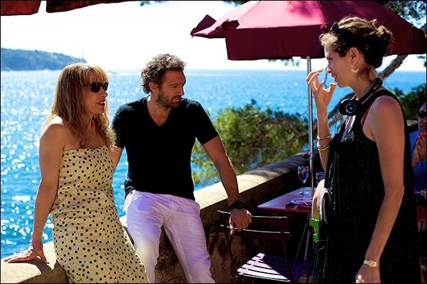 Quel est ce film réalisé par Maïwenn avec Vincent Cassel et Emmanuelle Bercot ?