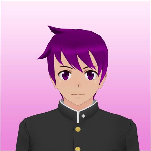 Sauf Senpai, qui Kokona aime-t-elle ?