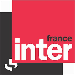 Le symbole présent dans le logo de France Inter représente...