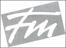 En quelle année RTL obtient-elle ses premières fréquences en FM ?