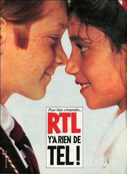 Qui anime toujours (en 2017) les nuits sur RTL ?