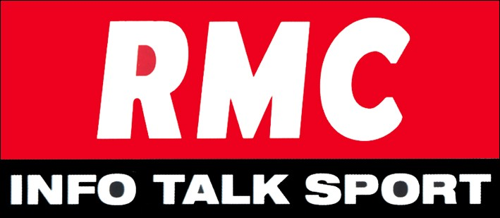 RMC devient RMC Info en...