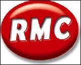 Dans les années 80, RMC achète une radio musicale, laquelle ?