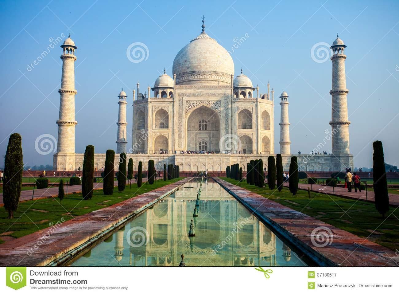 Les monuments historiques