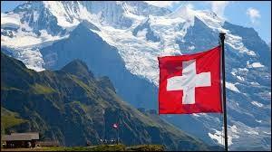 La capitale de la Suisse est Zurich.