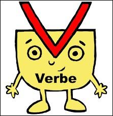 """Le verbe """"établir"""" fait partie du troisième groupe."""