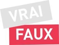 Culture générale : vrai ou faux ? (8)