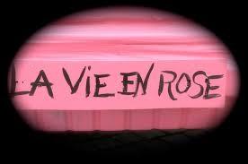 """Qui a chanté """"La vie en rose"""" ?"""