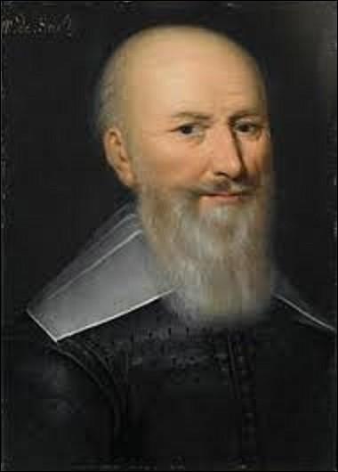 """""""Labourage et pâturage sont les deux mamelles qui nourrissent la France"""". Quel homme militaire et politique (1559-1641), conseiller d'Henri IV, nommé surintendant des finances, en 1598, grand maître de l'artillerie de France et grand voyer de France, en 1599, puis gouverneur de la Bastille, en 1602, et enfin surintendant des fortifications, a prononcé cette phrase ?"""