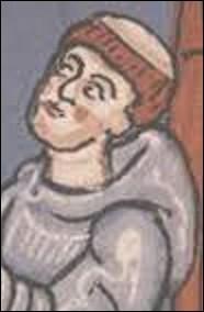 """Prêchant la croisade contre les Albigeois, de 1208 à 1229, quel abbé de Poblet, de Grand Selve, de Cîteaux (1200-1212), archevêque de Narbonne, de 1212 à sa mort, en 1225, chargé, de réprimer cette hérésie cathare en tant que légat pontifical, tint ces propos : """"Tuez-les tous, Dieu reconnaîtra les siens"""" ?"""