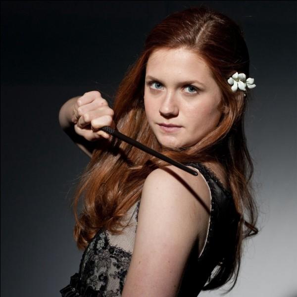 Qu'utilise Hermione pour remonter dans le temps ?