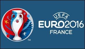 Le Portugal a remporté le championnat d'Europe de football de 2016.