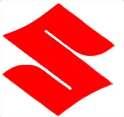 Sur quel réservoir peut-on voir ce logo ?
